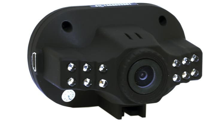 Модель HD34-LCD