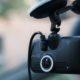 ТОП-4 лучших видеорегистраторов Street Storm (Стрит Шторм) созданных в России