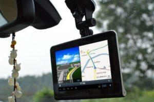 Лучший видеорегистратор 3 в 1 с антирадаром и навигатором: отзывы владельцев, рейтинг, цена
