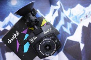ТОП-10 хороших и недорогих автомобильных видеорегистраторов