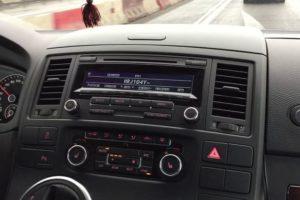 Как самостоятельно устранить помехи от видеорегистратора на радио в автомобиле