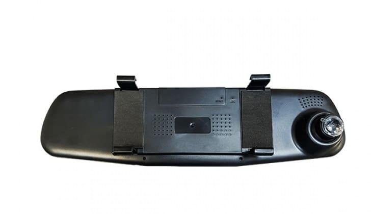 SFHD-400