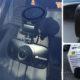 ТОП-18 многофункциональных видеорегистратора ParkCity (ПаркСити)