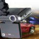 ТОП-5 лучших моделей видеорегистраторов 5 в 1 с антирадаром и GPS