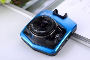 ТОП-4 компактных видеорегистратора модельной серии Mini