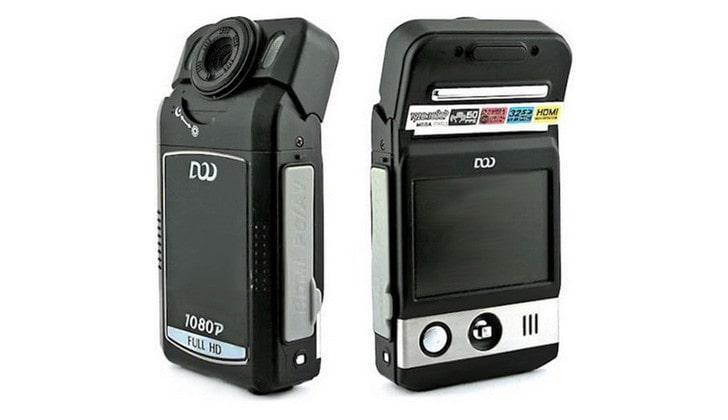 Модель F880LHD