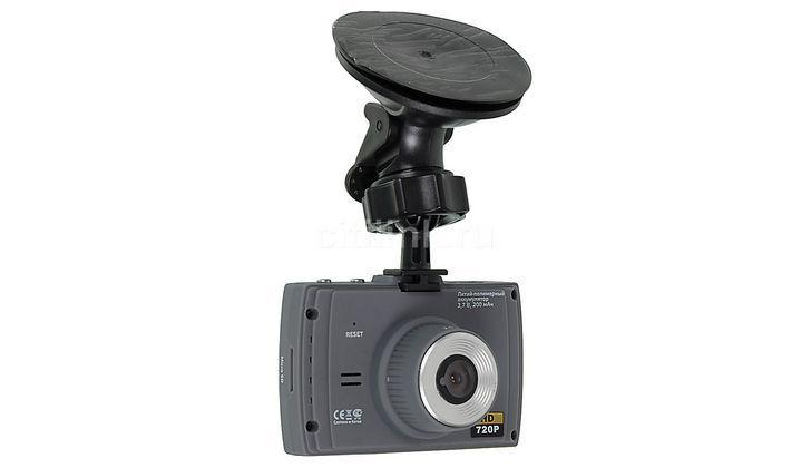 Модель LR1000