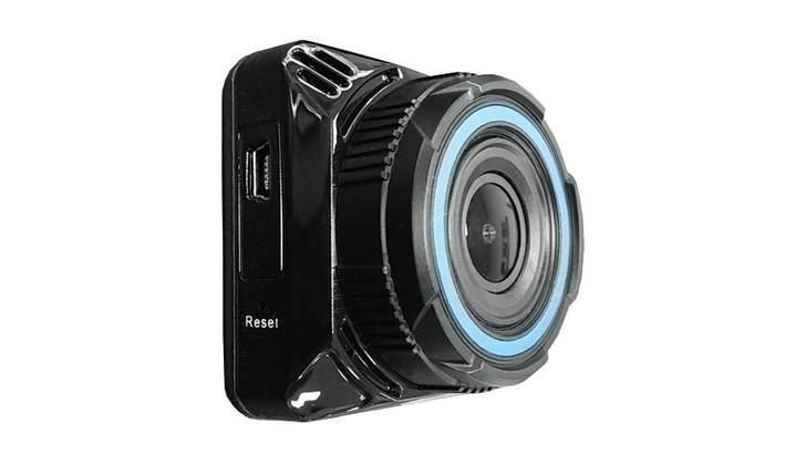 Модель Spycam S3