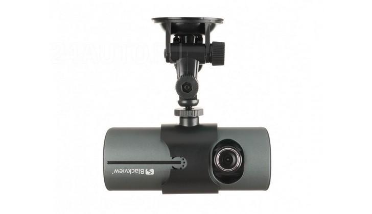 Модель X200 Dual GPS