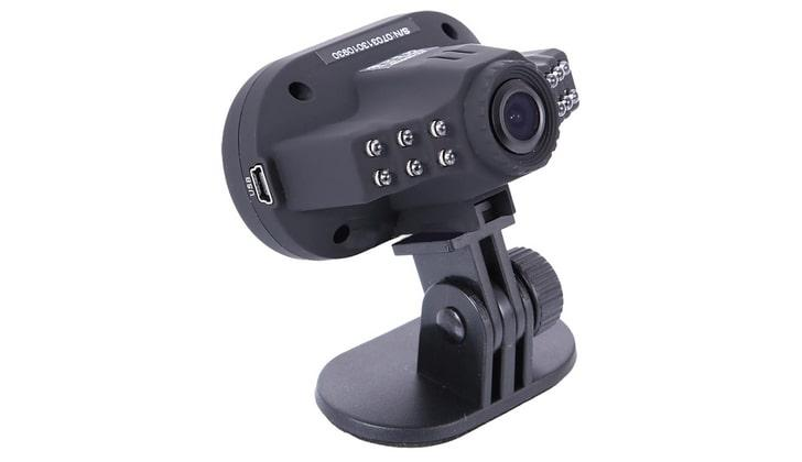 Регистратор FX-800HD