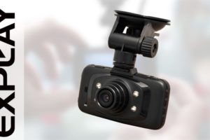ТОП-5 российских видеорегистраторов Explay произведенных в Китае