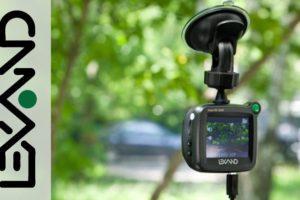 ТОП-11 видеорегистраторов Lexand по отзывам автолюбителей