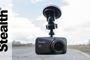 ТОП-7 видеорегистраторов и ТОП-2 комбо-устройства Stealth