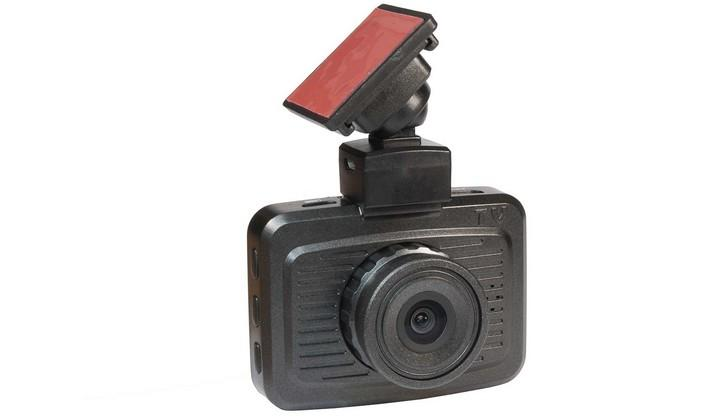 Видеофиксатор TDR-200