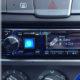 Обзор автомагнитолы Alpine CDE-178BT и как настроить параметры звука