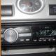 Инструкция по эксплуатации и настройке автомагнитолы Mystery (Мистери) MAR-919U