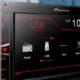 Инструкция по настройке автомагнитолы Pioneer (Пионер) MVH-AV190