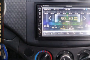 Инструкция по настройке автомагнитолы Soundmax SM-CCR3703G