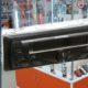Инструкция и схема подключения автомагнитолы Soundmax SM-CCR3058F