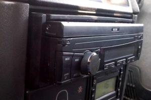 Как правильно установить и подключить магнитолу в машине ВАЗ-2110