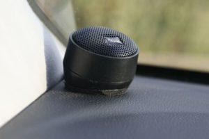 Как правильно установить и подключить в авто пищалки к магнитоле (колонкам) без кроссовера