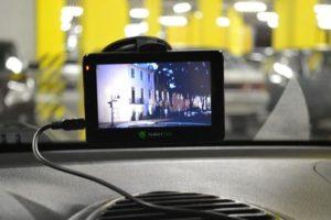 Как установить (подключить) и настроить навигатор Навител к штатной автомобильной магнитоле