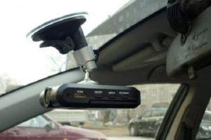 К какой амортизационной группе ОКОФ относится автомобильный видеорегистратор