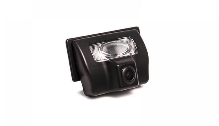 Камера AVEL AVS321CPR 064