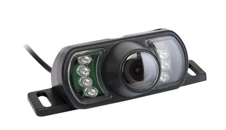 Камера CN10