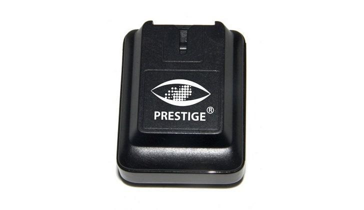 Аналог марки Prestige