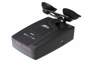 Как обновить и прошить радар-детектор Ritmix RAD-505ST GPS