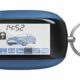Автосигнализация Starline B94 2Can с GSM модулем и автозапуском (инструкция по эксплуатации)