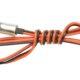 Как подключить датчик температуры двигателя на сигнализации StarLine