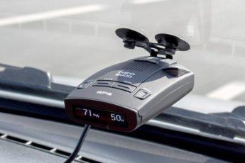 Модель Neo 8000