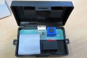 ТОП-3 обходчика иммобилайзера и инструкция как сделать аналог своими руками