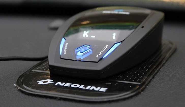 Neoline модели 8000