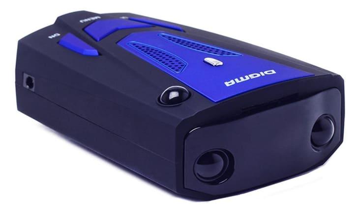 Digma модели DCD-100