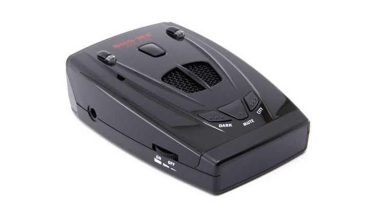 Модель STR-530
