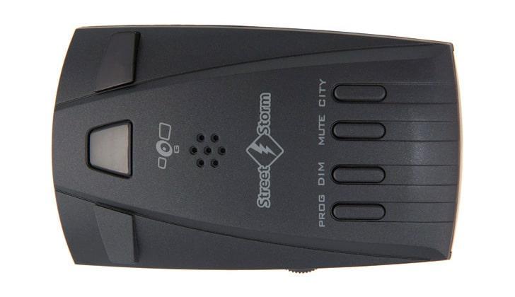 Модель STR-9900EX GL