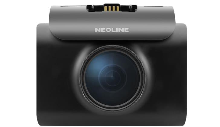 Neoline модели X-Cop R750