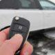 Как самому установить и подключить сигнализацию с автозапуском на авто