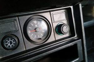 Почему не работает прикуриватель на ВАЗ-2107 и какой предохранитель отвечает за прибор