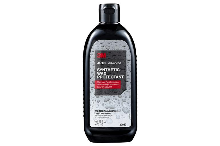 3M Synthetic Wax Protectant 39030