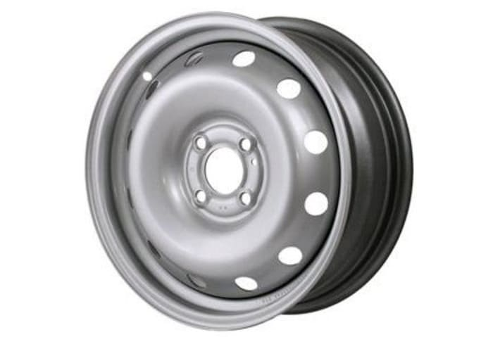 Magnetto Wheels 15001