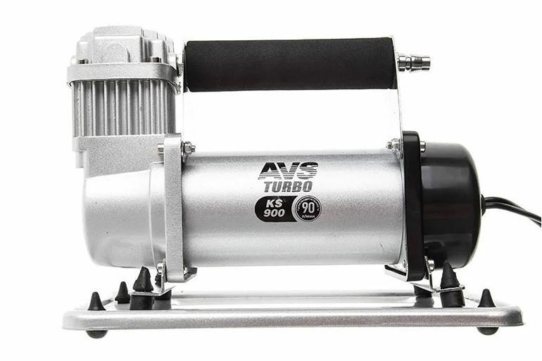 AVS KS900