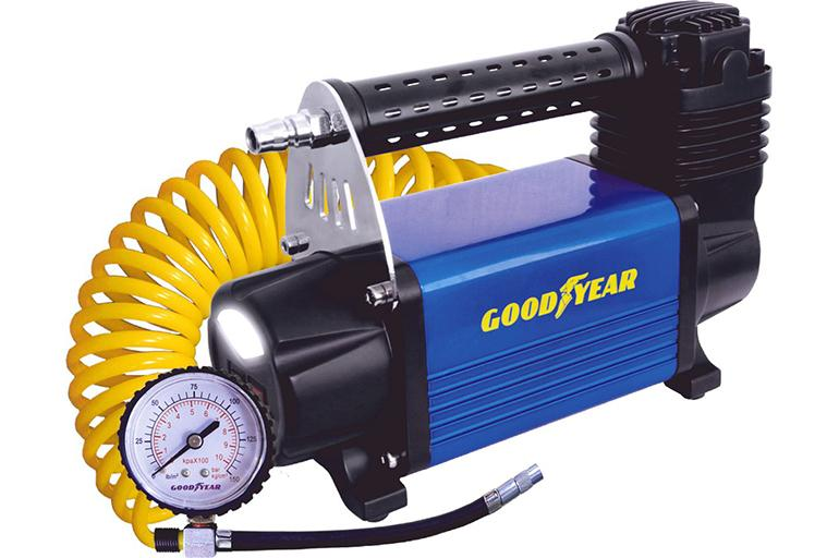 Goodyear GY 50l LED