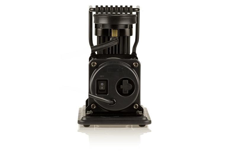 Heyner 230 V 500W