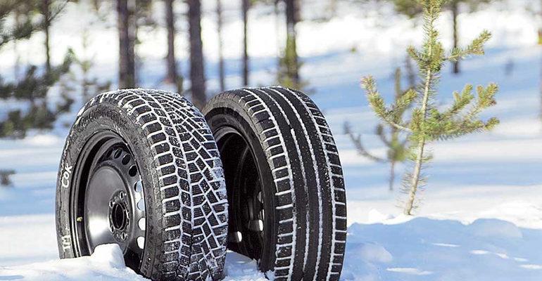 Лучшие всесезонные шины для легковых автомобилей