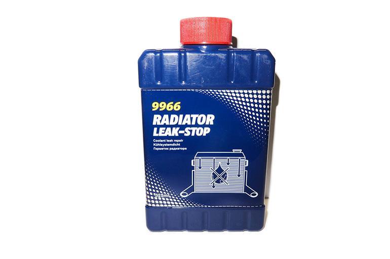 Mannol Radiator Leak-Stop
