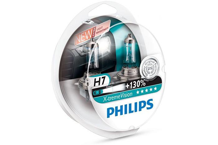 Philips XTreme